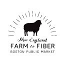 New England Farm to Fiber