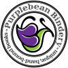 Purple Bean Bindery