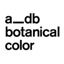 a_db botanical