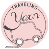 Traveling Yarns