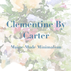 Clementine by Carter