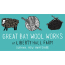 Great Bay Wool Works