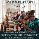 Cashmere People