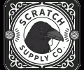 Scratch Supply Co.