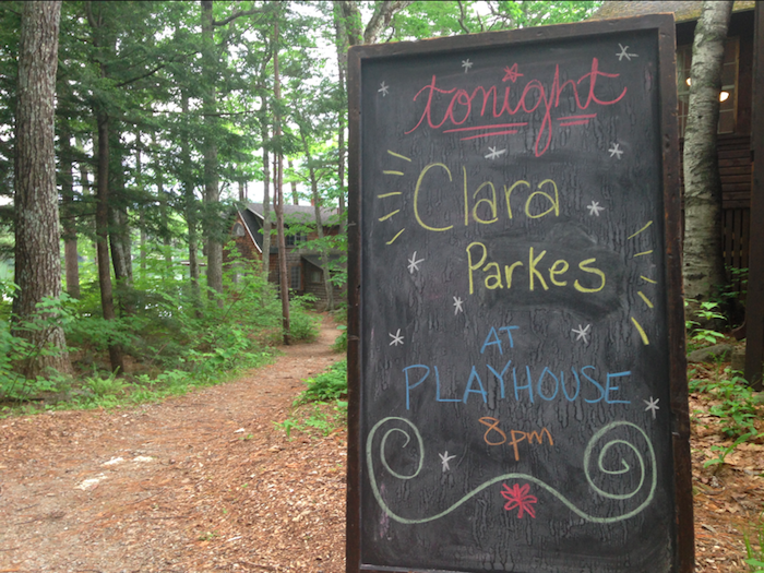 claraparkes_in_house