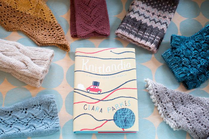knitlandia_knits
