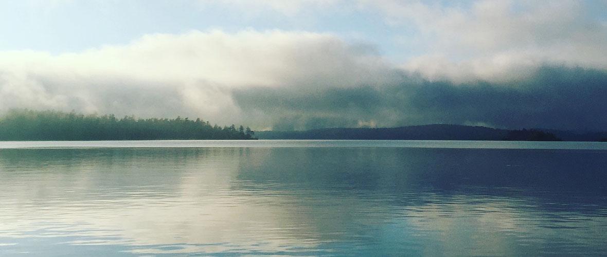 elizabeth_lake