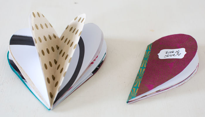 finishedbooks1