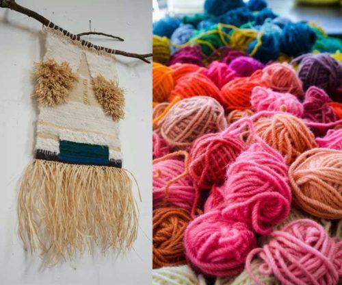 koskela_workshop_natalie_miller_weaving_