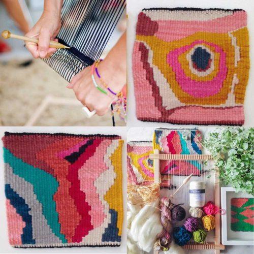 weaving_workshop