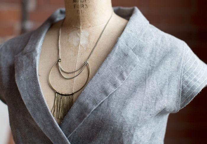 necklinedetail