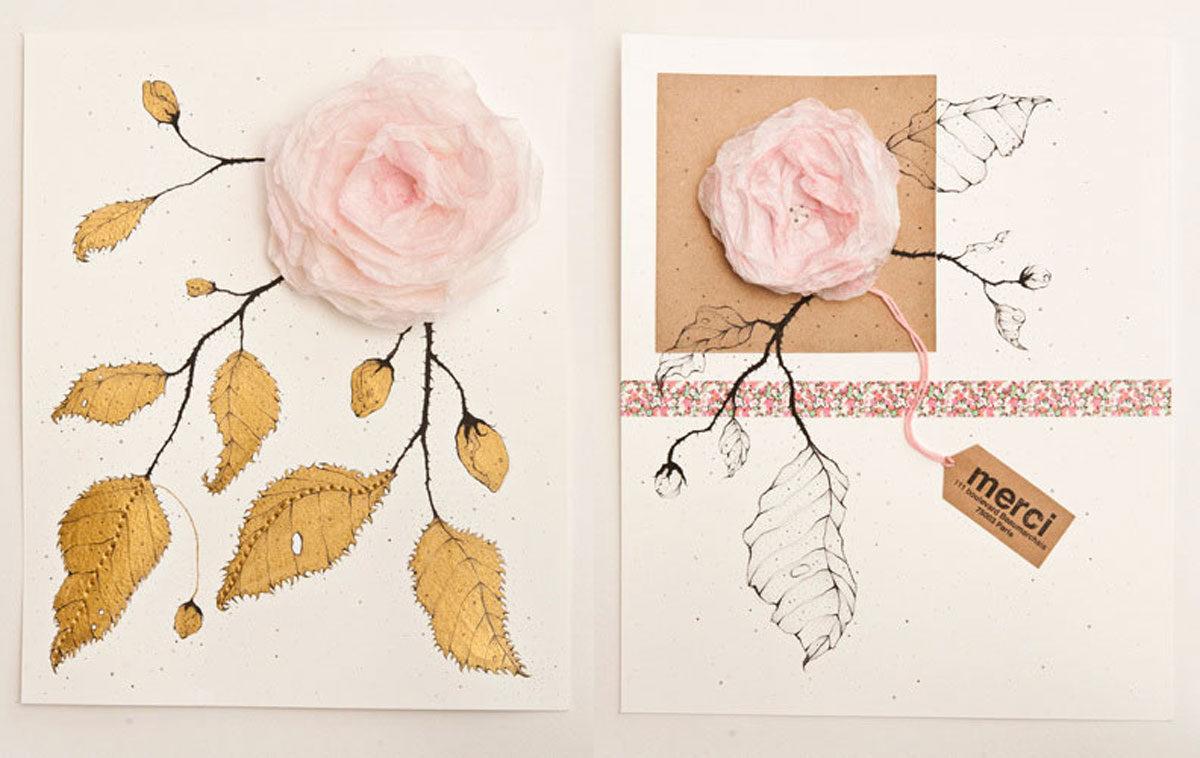 dip_roses