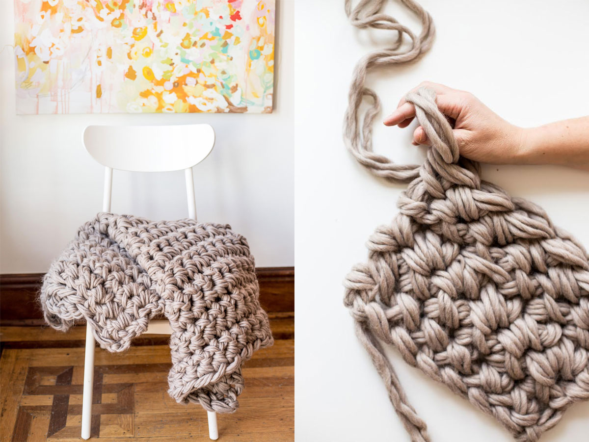 crochetblanket
