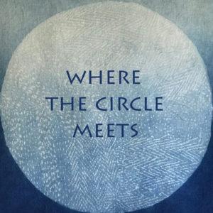 The Magic of Myth :: Where the Circle Meets